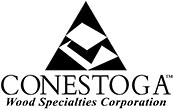 Conestoga Wood Specialties Corporation