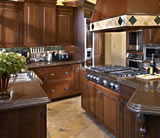 Northern Granite And Cabinetry Is Pleased To Bring You Conestoga Cabinets Doors Accessories Components At Very Compeive Prices Service